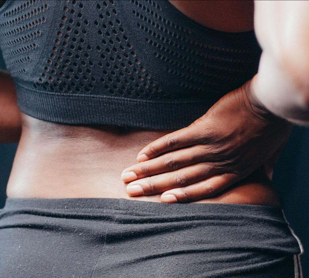 Low Back Pain FAQs